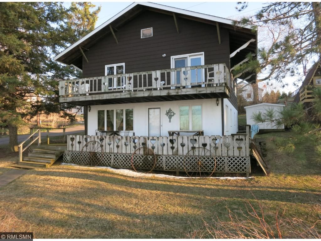Photo of 12630 Lake Avenue  Lindstrom  MN