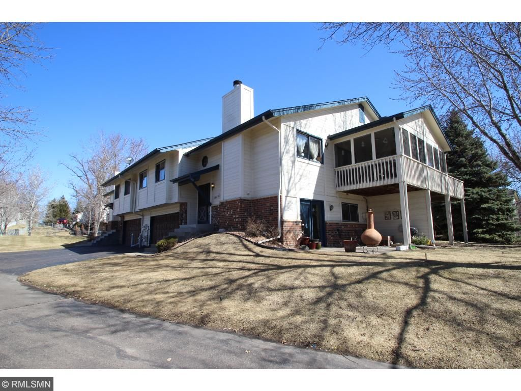 Photo of 12994 82nd Avenue N  Maple Grove  MN