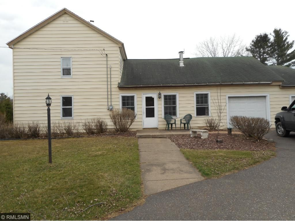 Photo of 1575 160th Street  Balsam Lake  WI