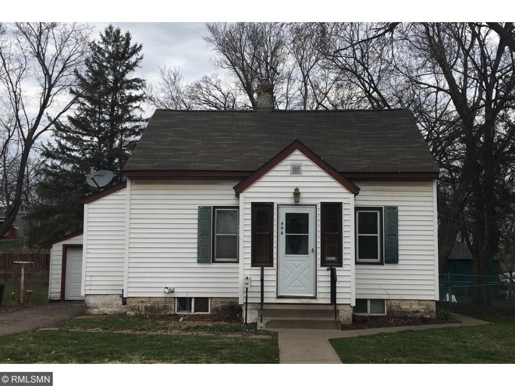 Photo of 608 5th Street W  Hastings  MN