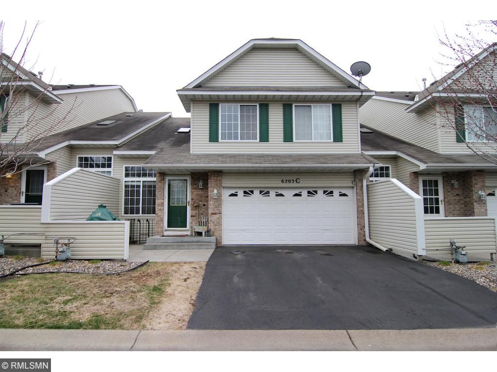 Photo of 6203 Courtly Road  Woodbury  MN