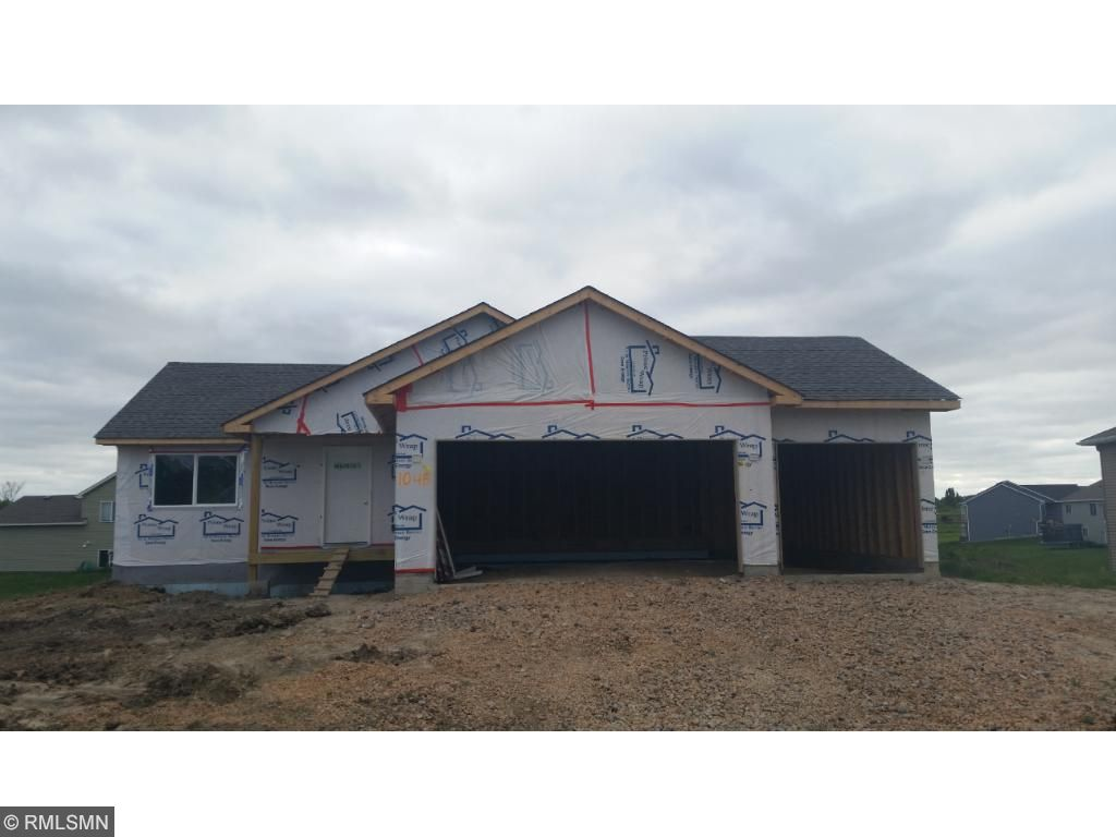 Photo of 1045 Fox Crossing  Norwood Young America  MN