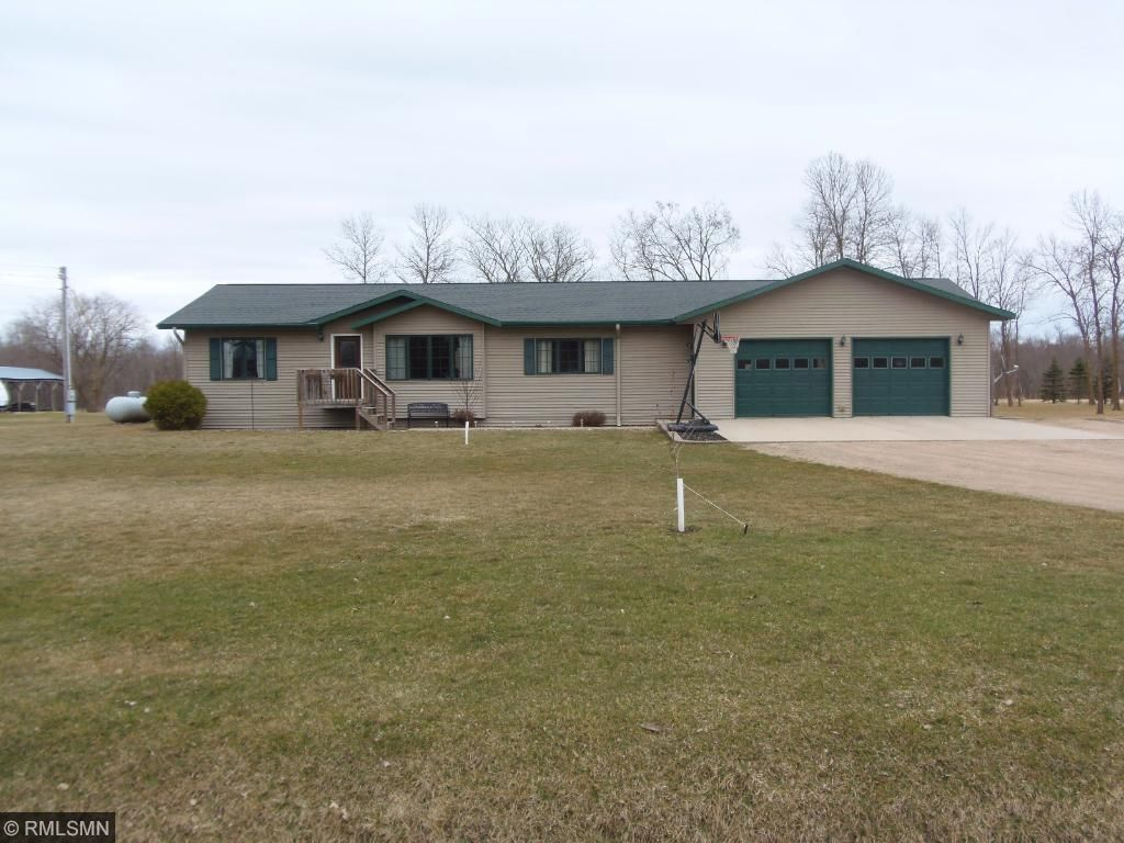 Photo of 37228 135th Avenue  Eagle Bend  MN
