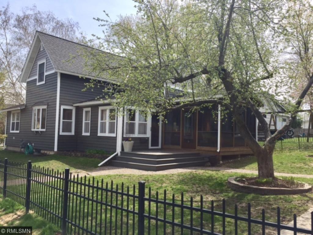 Photo of 126 Harriet Street N  Stillwater  MN
