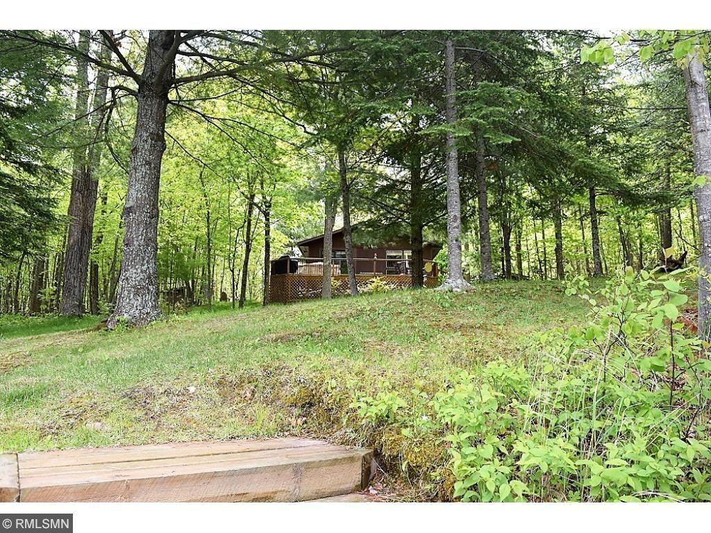 Photo of 5969 Mackenzie Trail NE  Longville  MN