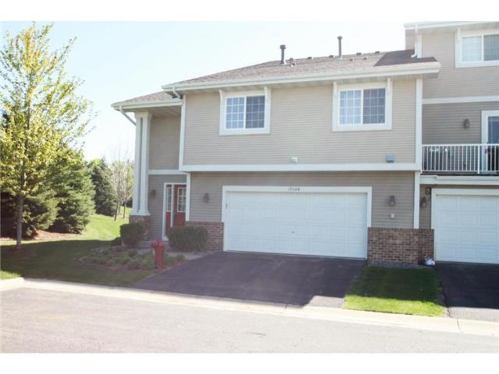 Photo of 17644 69th Place N  Maple Grove  MN