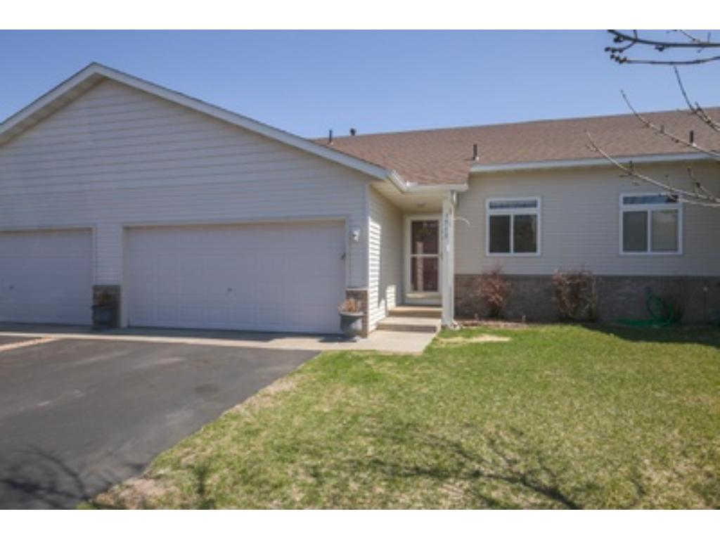 Photo of 1513 Chartreux Avenue  Shakopee  MN