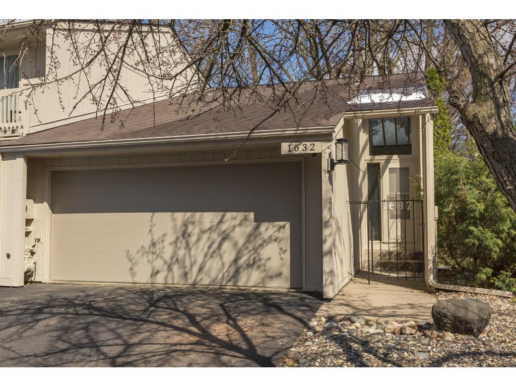 Photo of 1632 Comstock Lane N  Plymouth  MN