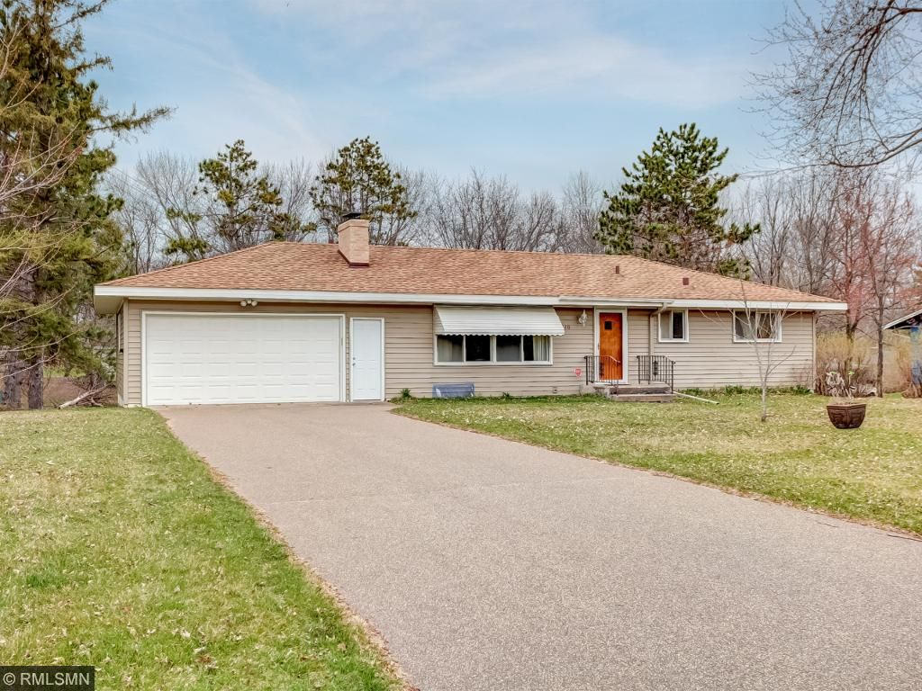 Photo of 16920 17th Avenue N  Plymouth  MN