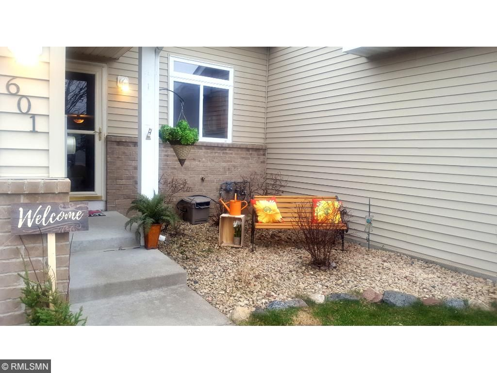 Photo of 601 35th Street W  Hastings  MN