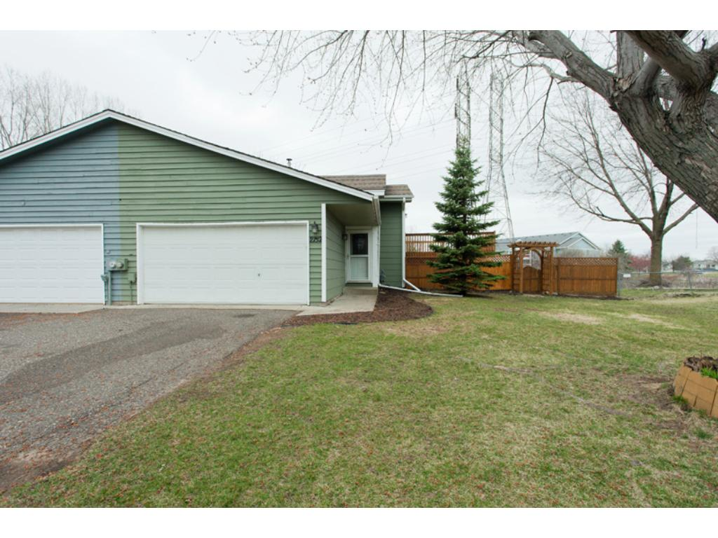 Photo of 2572 Copper Cliff Trail  Woodbury  MN