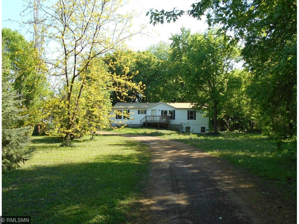 Photo of 35347 Jessenland Road  Henderson  MN
