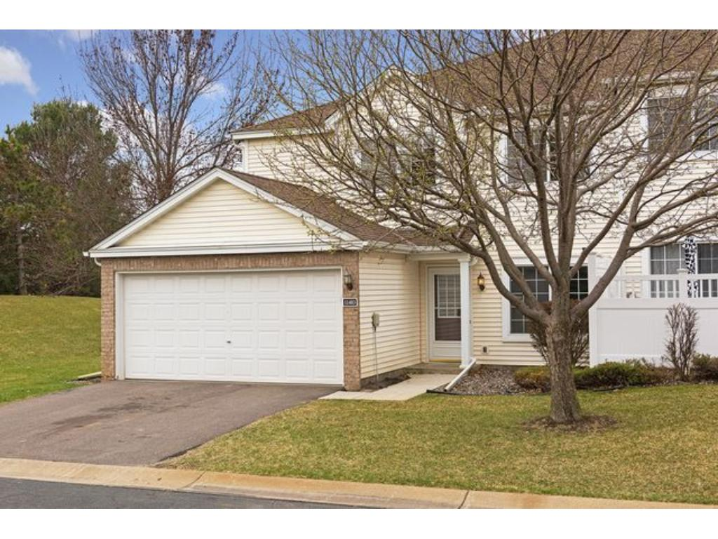 Photo of 11403 Elmwood Avenue N  Champlin  MN