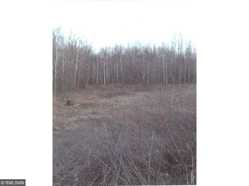 Image of  for Sale near Kerrick, Minnesota, in Pine County: 5 acres