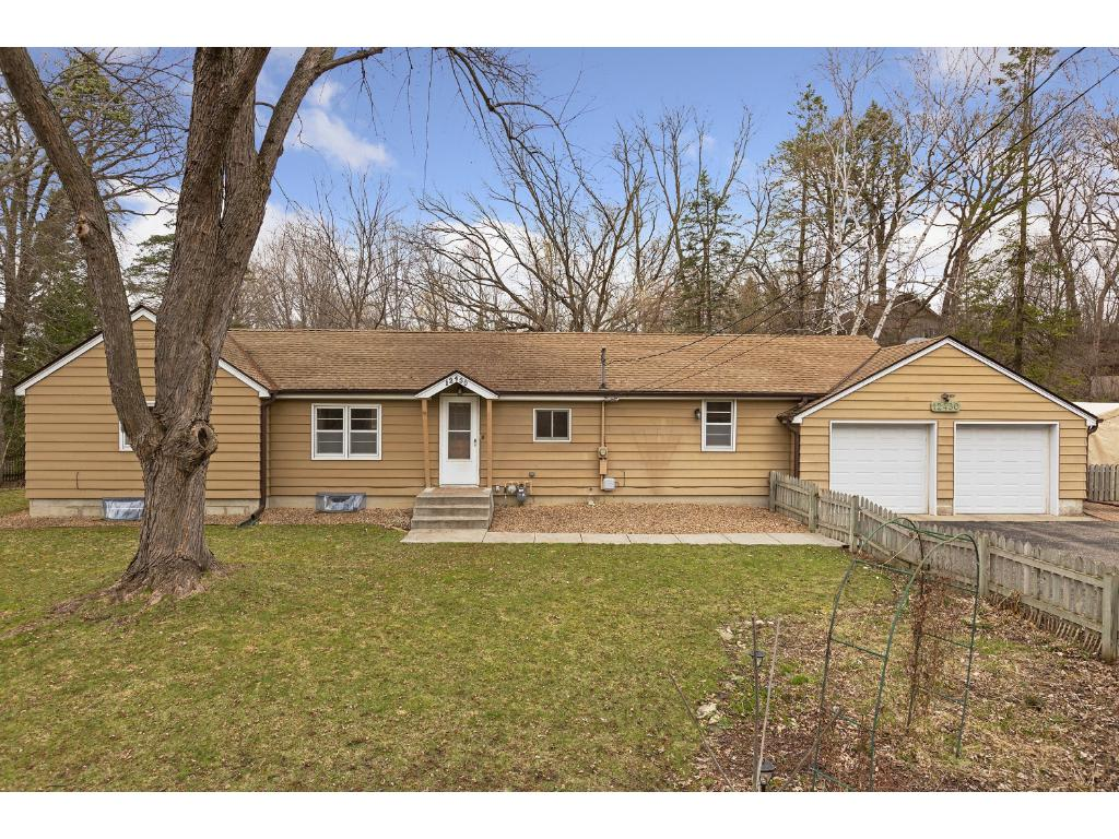 Photo of 12430 24th Avenue N  Plymouth  MN