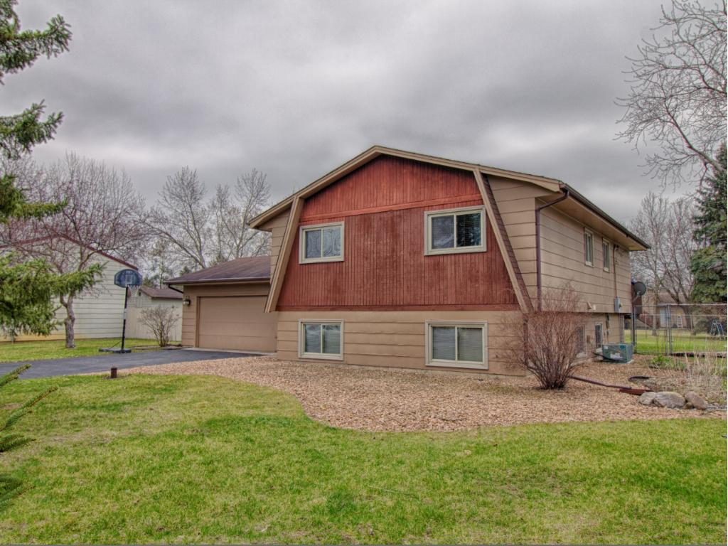 Photo of 6209 113th Avenue N  Champlin  MN