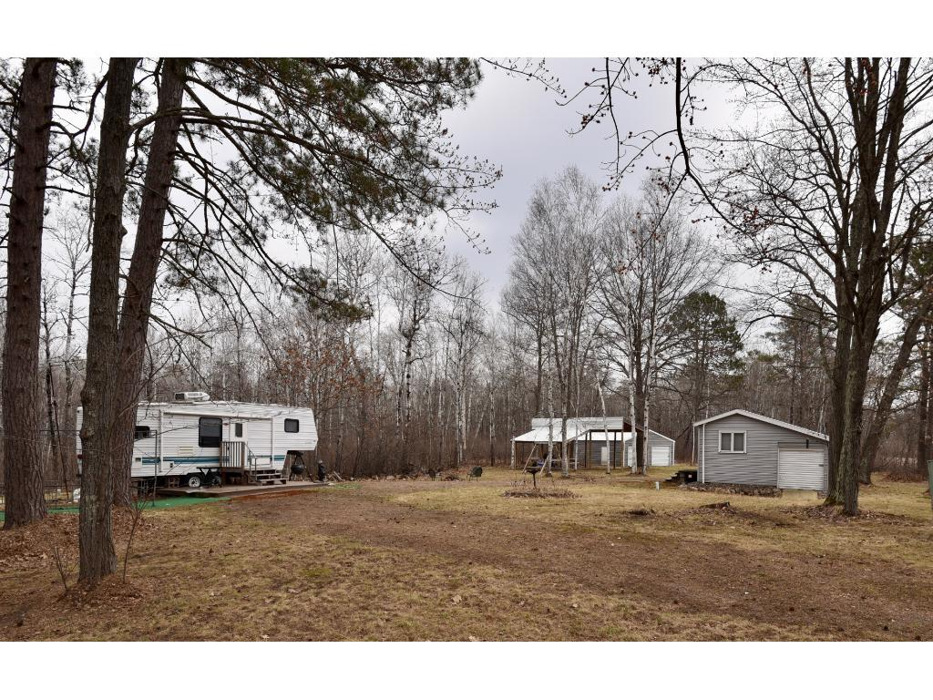 Photo of 31920 305th Lane  Aitkin  MN