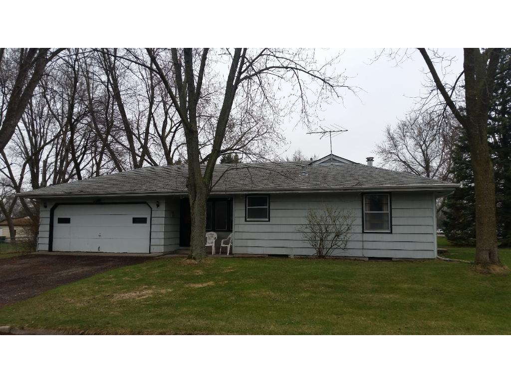 Photo of 8101 5th Avenue S  Bloomington  MN