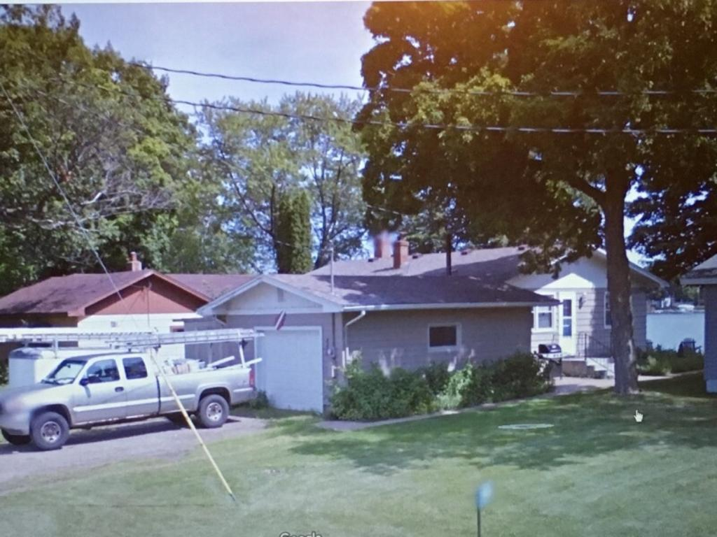 Photo of 3433 Vista Road  Isle  MN