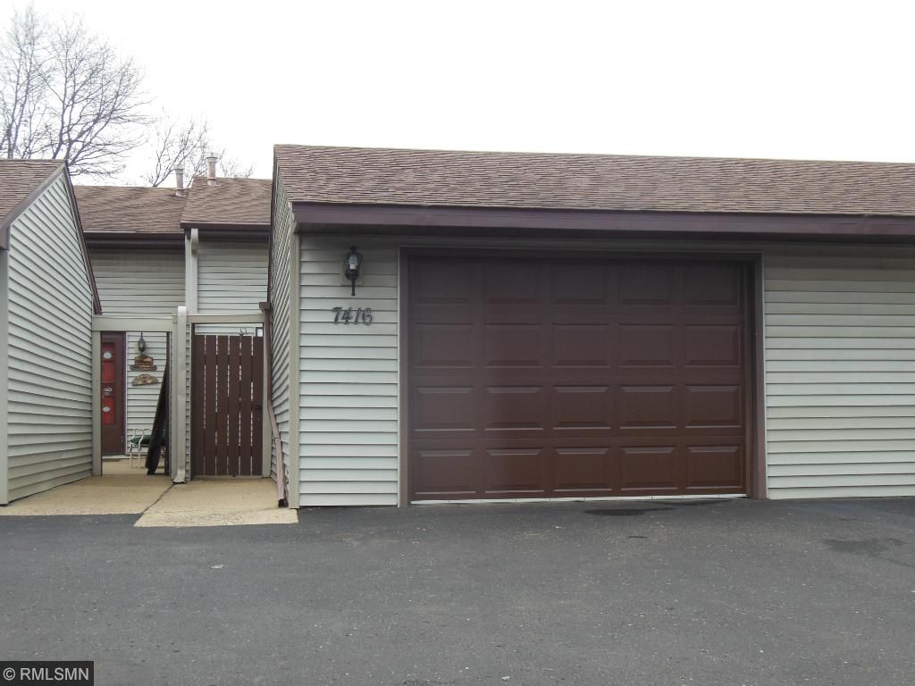 Photo of 7416 Germane Trail  Apple Valley  MN