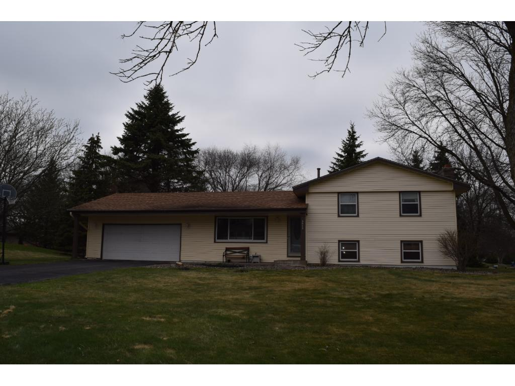 Photo of 3675 Union Terrace Court N  Plymouth  MN