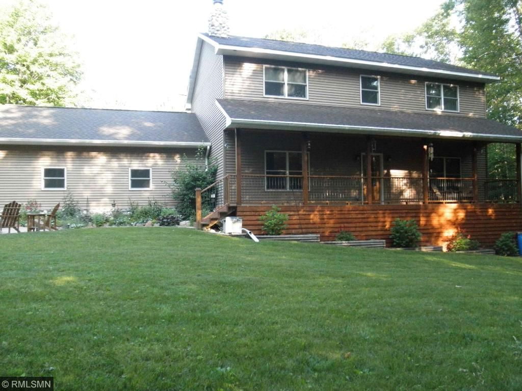 Photo of 2209 185th Street  Milltown  WI