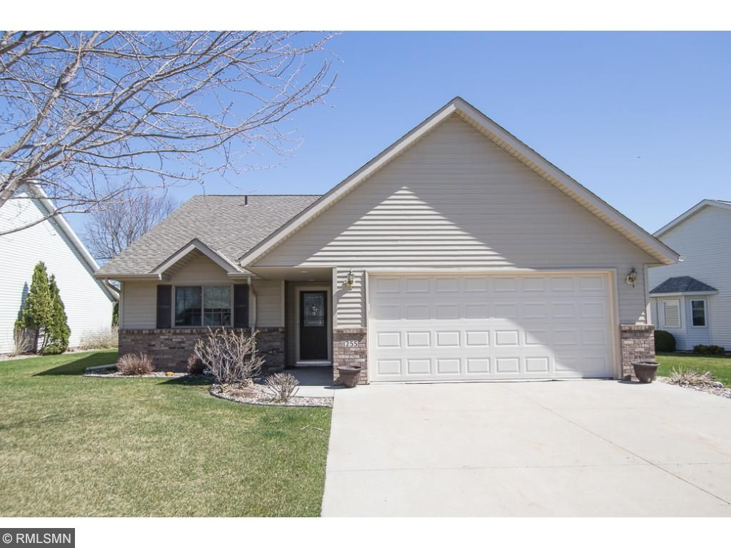 Photo of 1255 Cypress Drive W  Annandale  MN