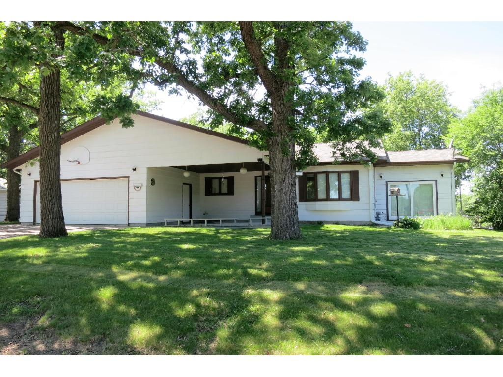 Photo of 409 6th Street SE  Long Prairie  MN
