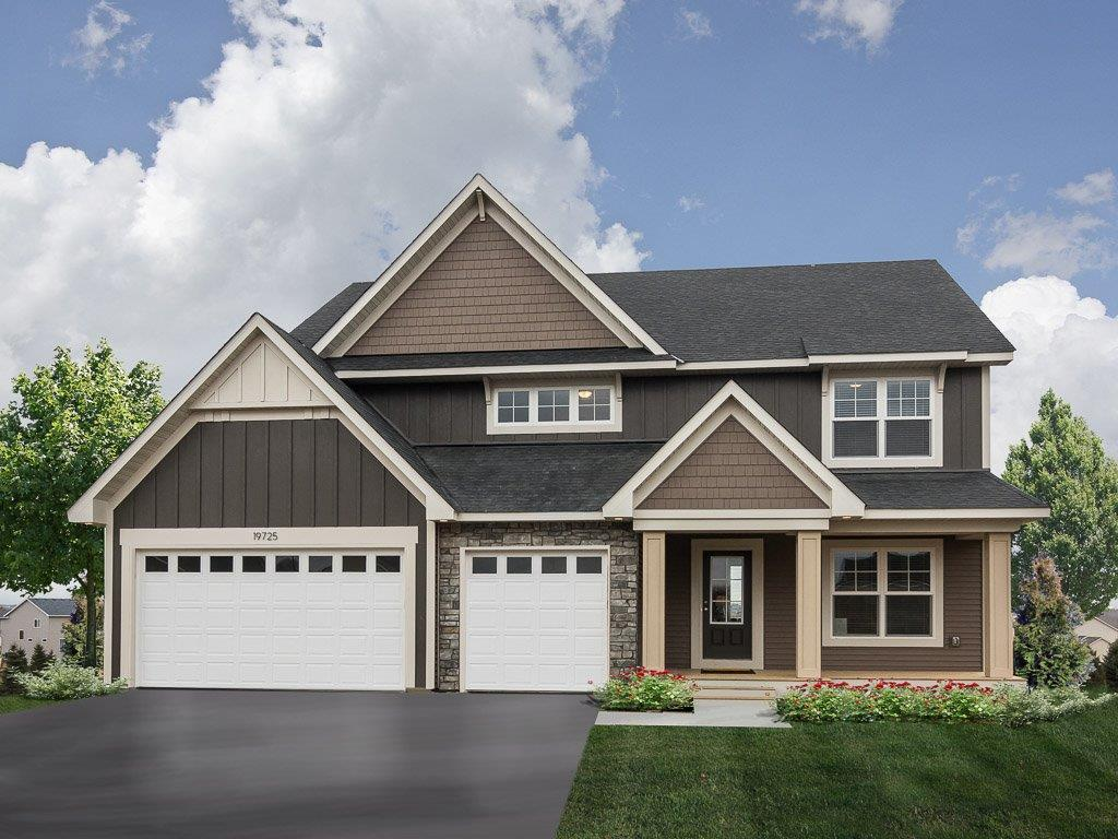 Photo of 2330 Oliver Hill Road  Orono  MN
