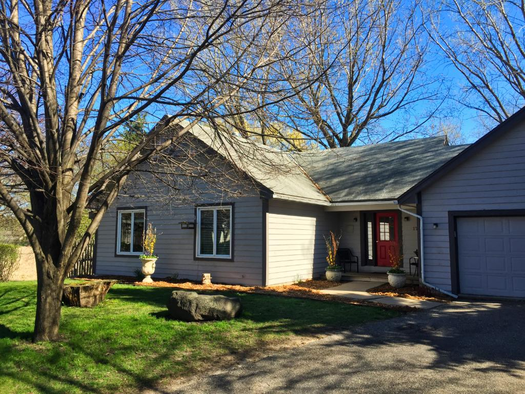 Photo of 17110 Hershey Court  Lakeville  MN