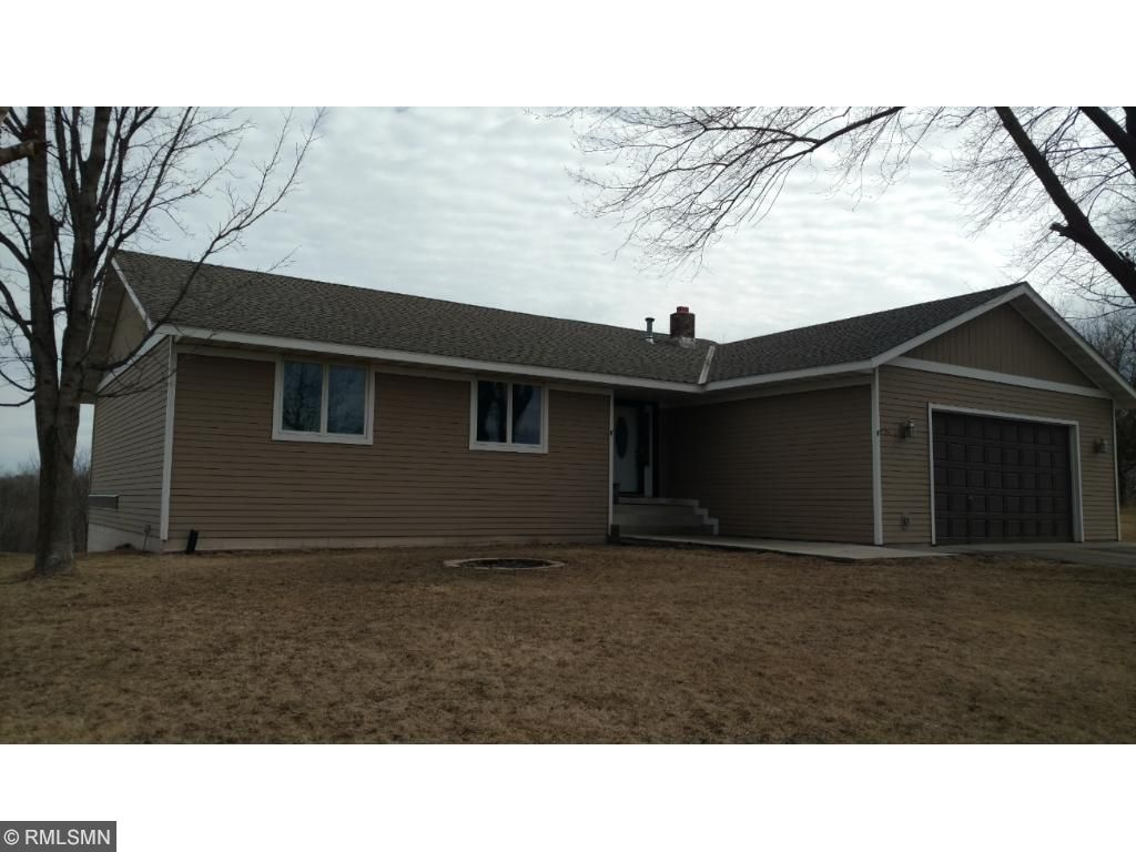Photo of 10330 Gulden Avenue NW  Maple Lake  MN