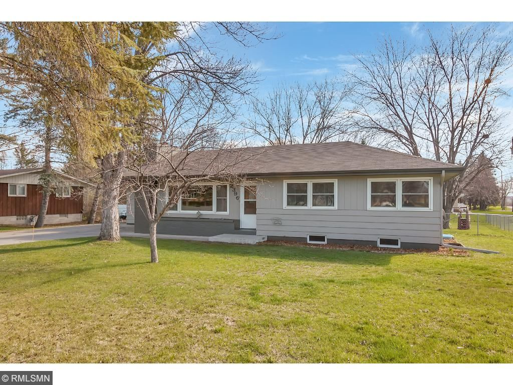 Photo of 2396 Clearwater Road  Saint Cloud  MN