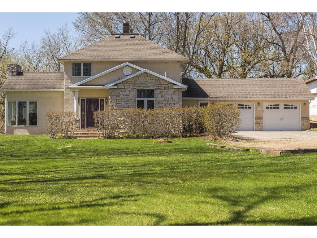 Photo of 6905 N Shore Drive  Greenfield  MN