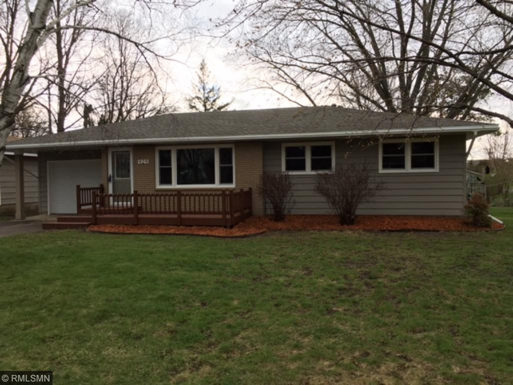 Photo of 929 5th Street W  Hastings  MN