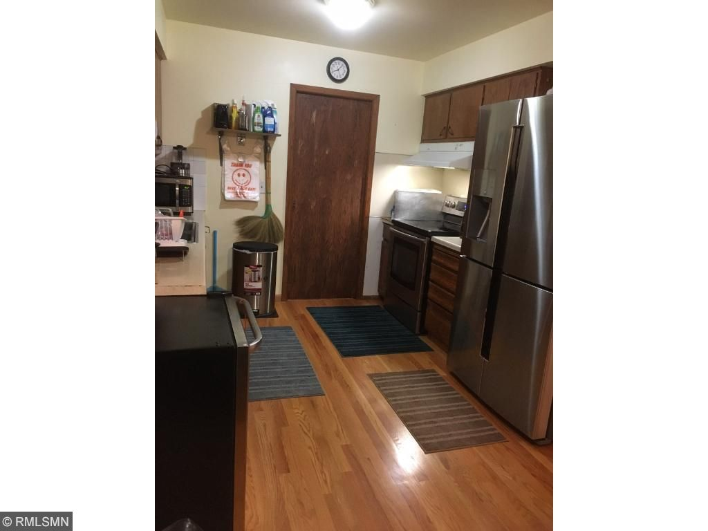 Photo of 8025 13th Avenue S  Bloomington  MN