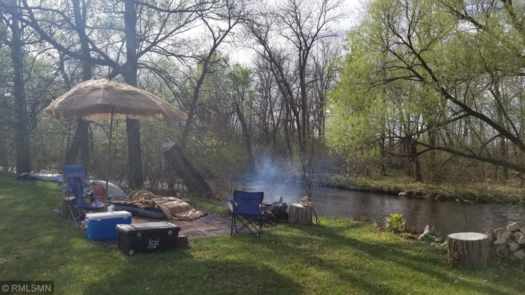 2xxx River Chase Road Hinckley, MN 55037