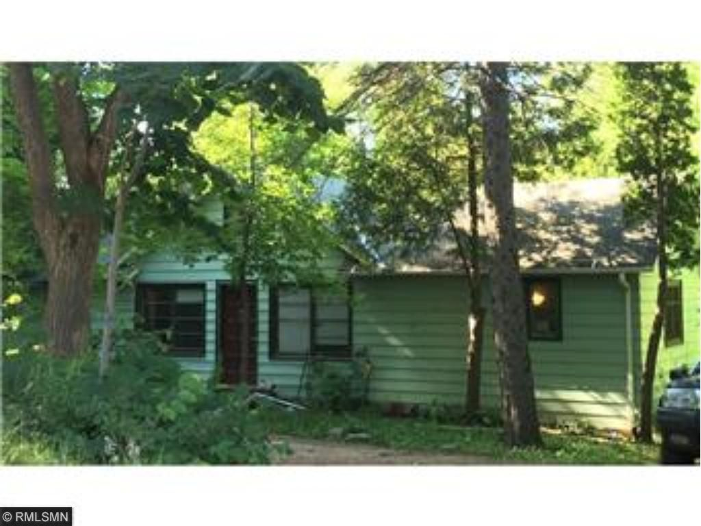 Photo of 4518 Manchester Road  Mound  MN
