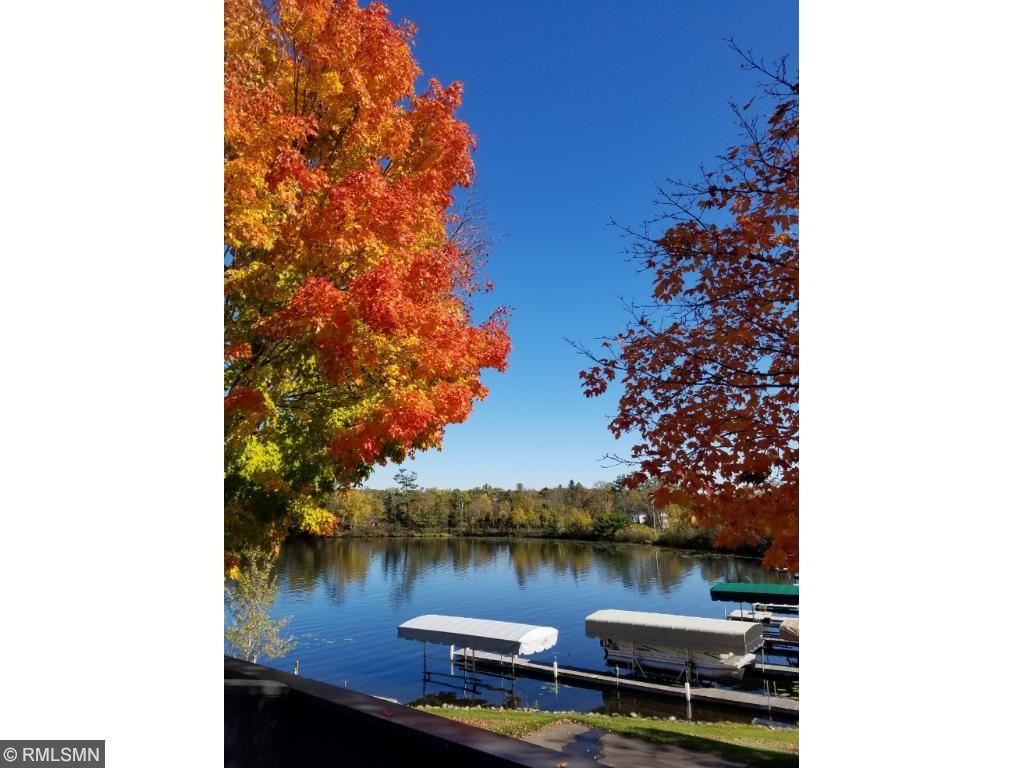 8182 County 78 305, Lake Shore, Minnesota