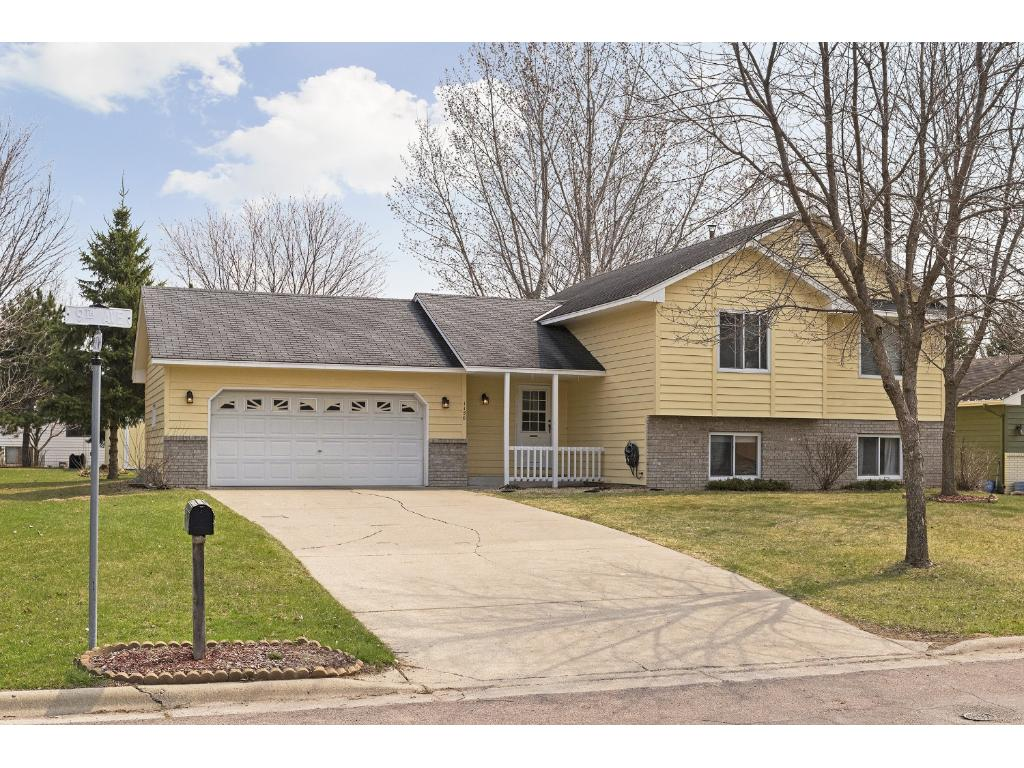 Photo of 1150 9th Avenue N  Sauk Rapids  MN