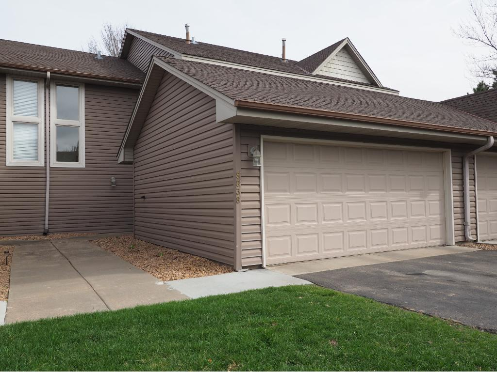 Photo of 8838 Cottonwood Lane N  Maple Grove  MN