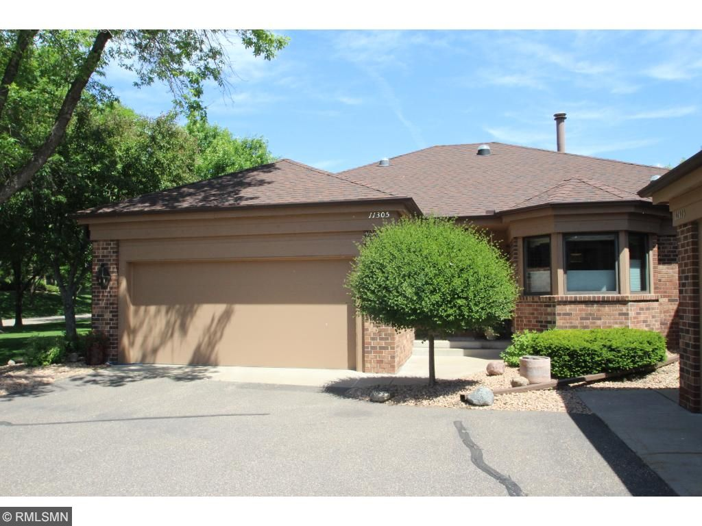 Photo of 11305 57th Avenue N  Plymouth  MN