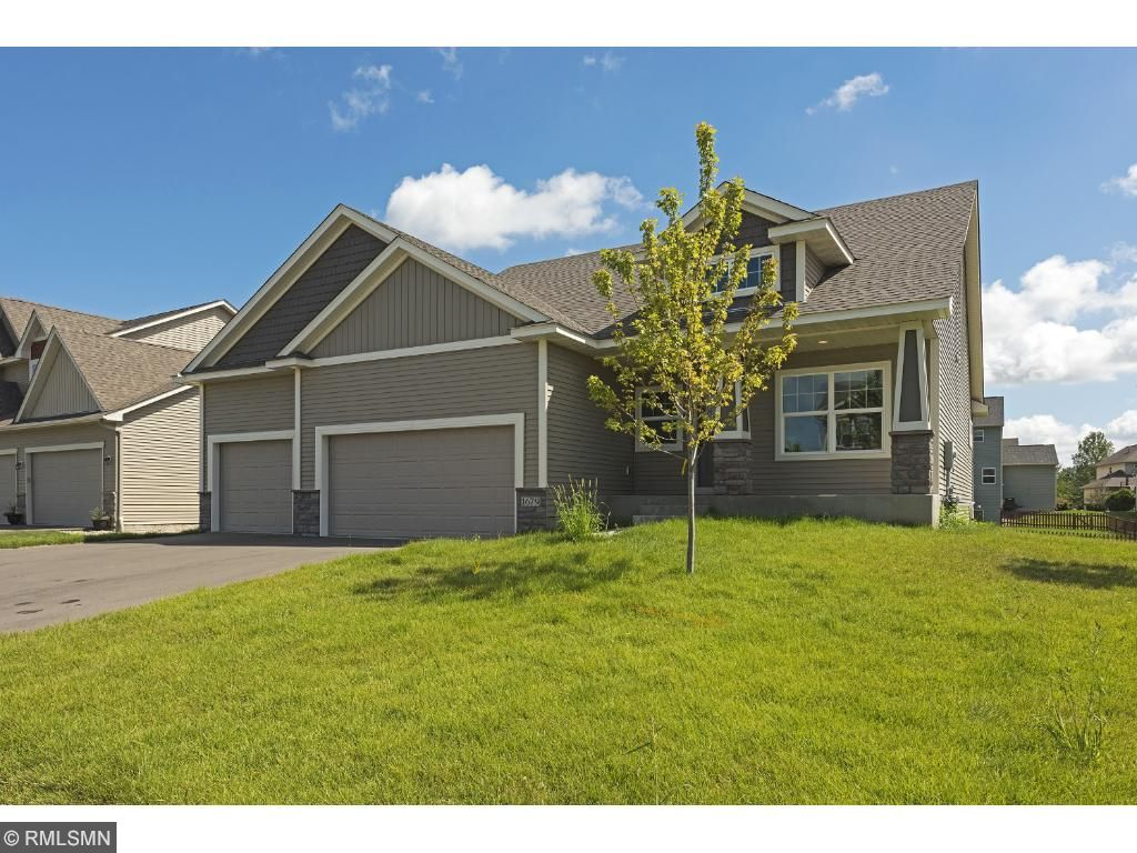 rent to own homes in shakopee mn