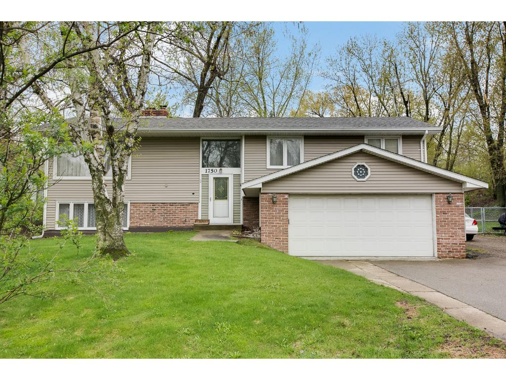 Photo of 1750 Upper 55th Street E  Inver Grove Heights  MN