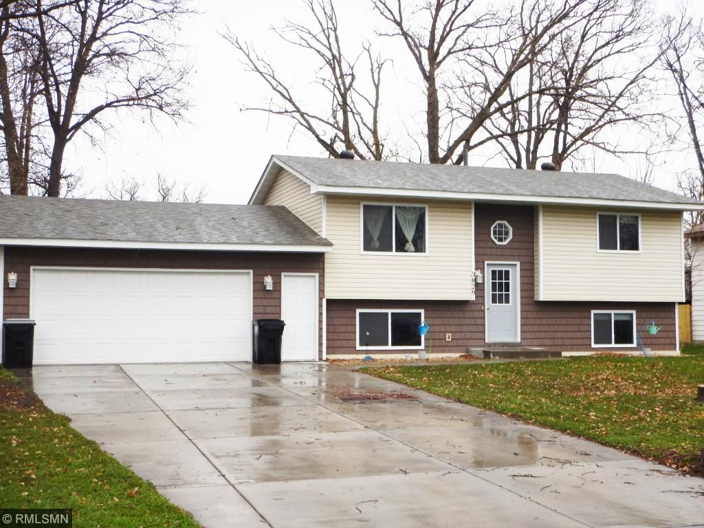 Photo of 3829 226th Avenue NW  Saint Francis  MN