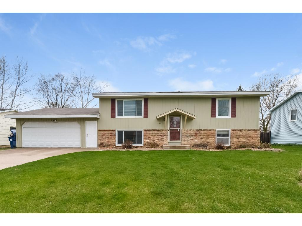 Photo of 13057 Revere Lane N  Champlin  MN