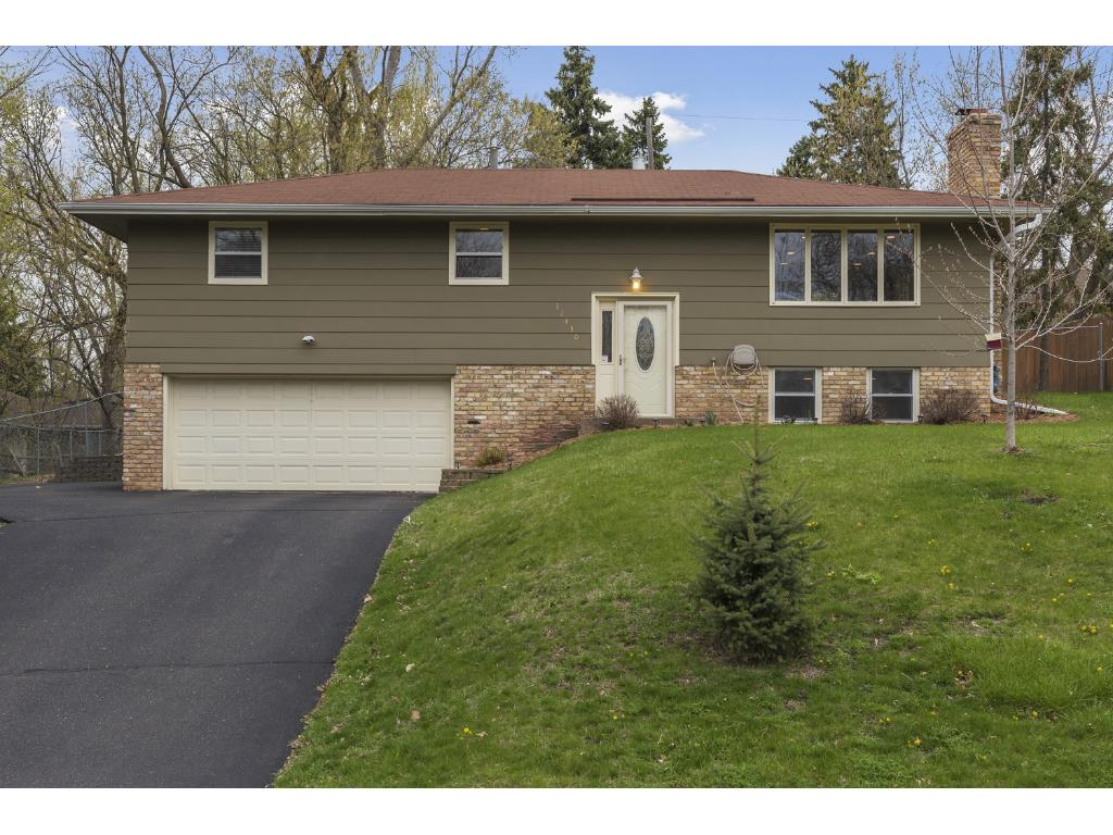 Photo of 12430 25th Avenue N  Plymouth  MN