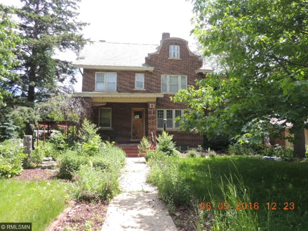 Photo of 215 S Elm Street  Belle Plaine  MN