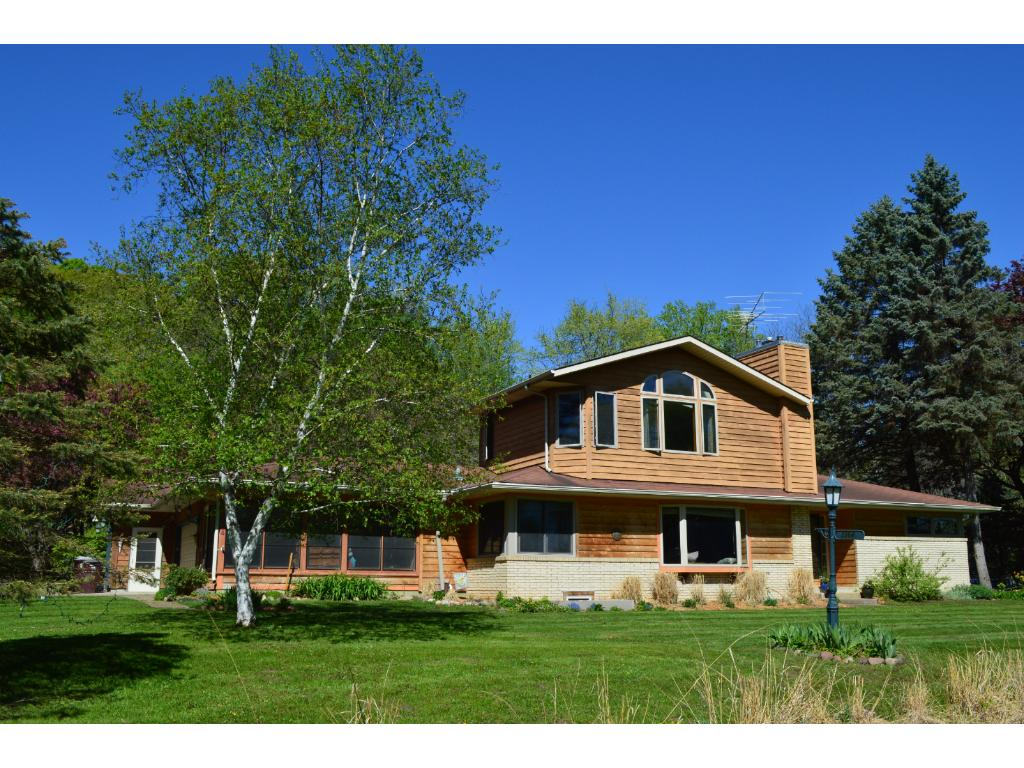 Photo of 3364 Pennington Avenue S  Afton  MN