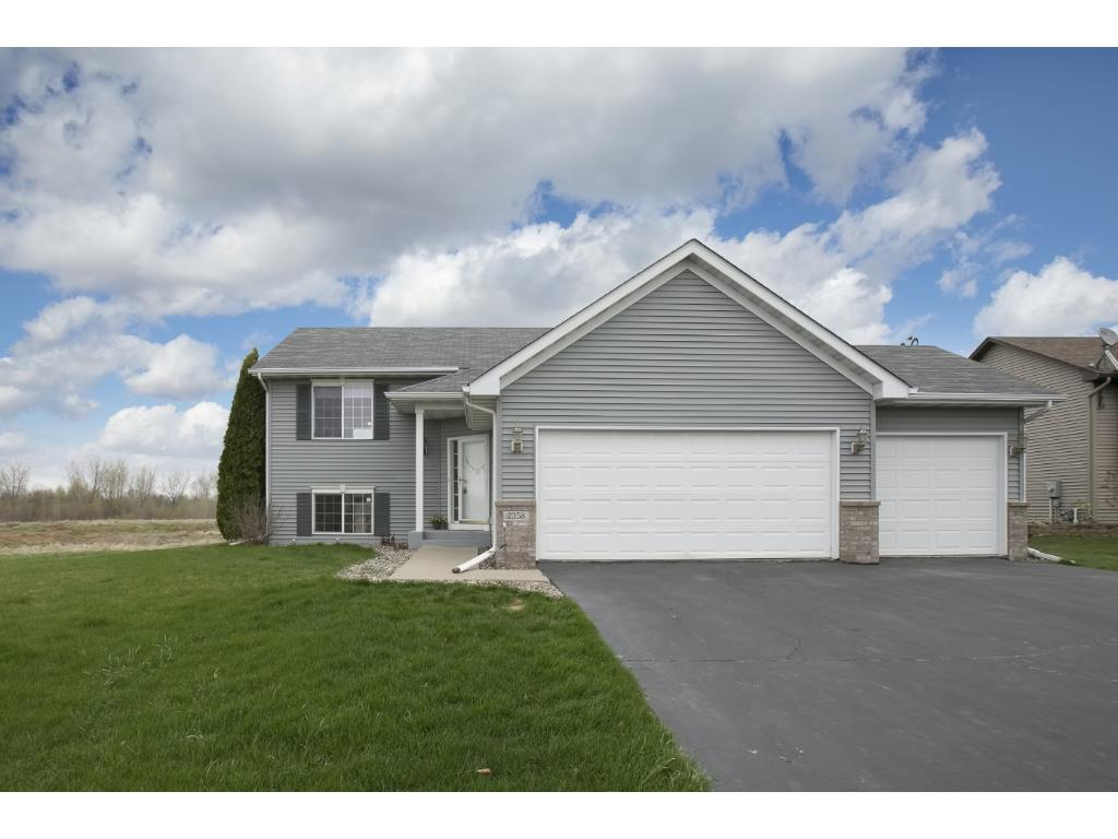 Photo of 2358 Coldwater Crossing  Mayer  MN