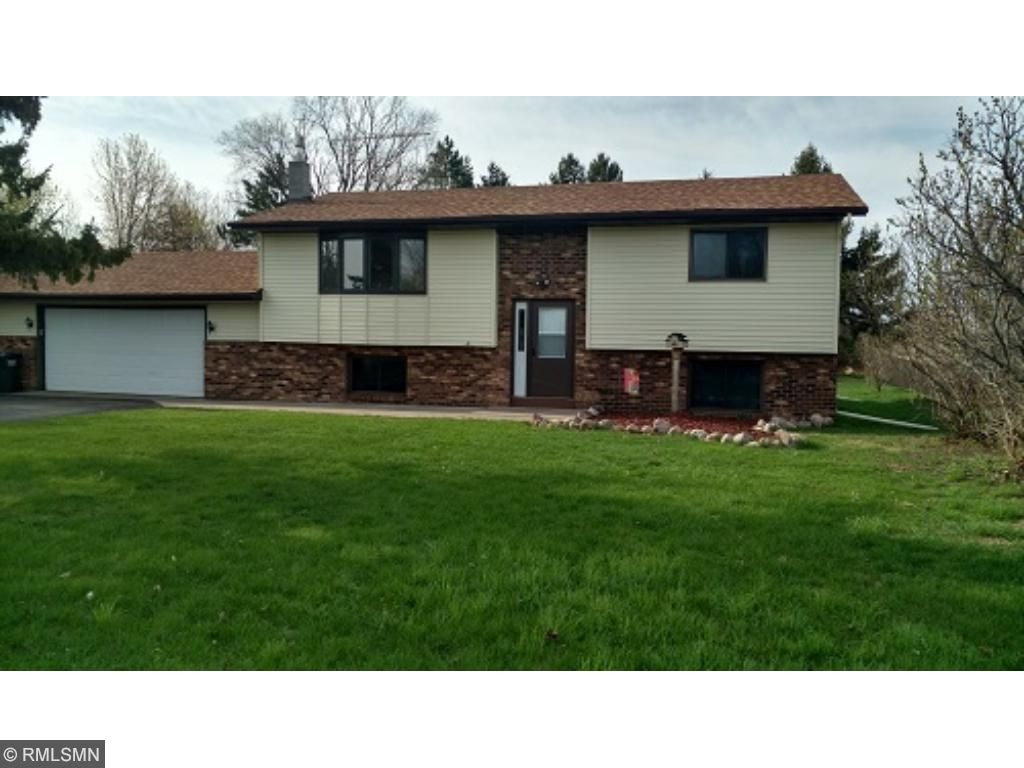 Photo of 421 Highland Street W  Annandale  MN